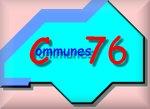 http://www.communes76.com/